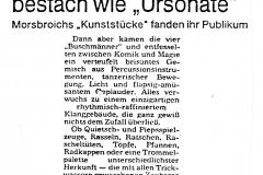 Brisantes-Trommelfeuer-bestach-wie-Ursonat-Morsbroich-08.09.87