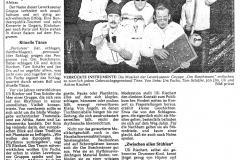 Buschmänner-machen-eine-großes-Tamtam-19.20.08.89