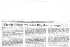 Die-vielfältige-Welt-des-Rhythmus-vorgeführt-21.03.1989