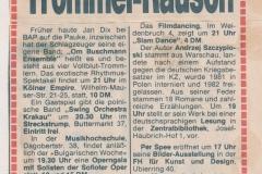 Ex-BAP-Musiker-im-exotischen-Trommel-Rausch