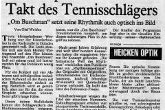 Farbtupfer-tanzen-zum-Takt-des-Tennisschlägers-15.04.89-Künstlerbunker-Karlstr