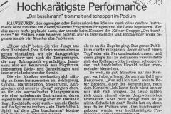 Hochkarätigste-Performance-2-28.03.1989