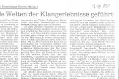 In-fremde-Welten-der-Klangerlebnisse-geführt-03.10.1988