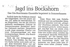 Jagt-ins-Bockshorn-Sommerhausen-23.12.87