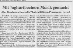 MIt-Joghurtbecher-Musik-gemacht-01.09.87-
