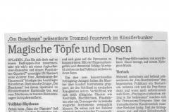 Magische-Töpfe-und-Dosen-15.04.1989-1