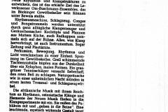 Mit-Töpfen-und-Pfannen-07.03.87-Heilbronn