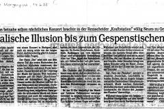 Musikalische-Illusion-bis-zum-Gespenstischen-14.06.88-Remscheid