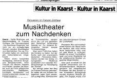 Musiktheater-zum-Nachdenken-Kaarst-21.11.86
