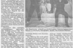 Om-Buschman-mit-über-120-Instrumenten-August-1989