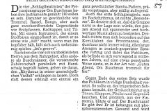 Om-Buschman-trommelt-05.04.89-Göttingen