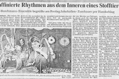 Raffinierte-Rhythmen-aus-dem-Inneren-eines-StofftiersJahnhalle-1988