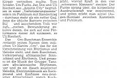 Rhythmus-als-farbiges-Fest-07.04.87-Freudenstadt-