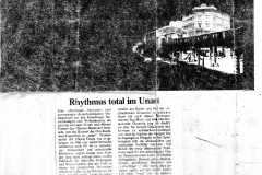 Rhythmus-total-im-Unart-1985