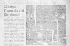10-Jahre-Trommeln-und-Kleinkunst-22.03.95