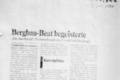 Bergbau-Beat-begeisterte-0809.06.96-