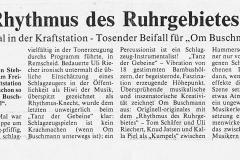 Der-Rhythmus-des-Ruhrgebiets-Kraftstation