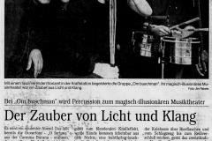 Der-Zauber-von-Klang-und-Licht-18.03.97