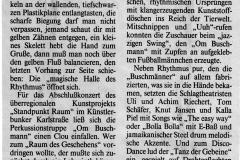 Durchs-Dunkel-zum-Rhythmus-26.11.91