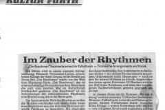 Im-Zauber-der-Rhythmen-06.12.90-Fürth