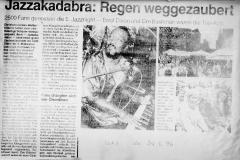 Jazzakadabra-24.06.96-