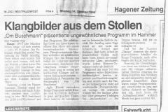 Klangbilder-aus-dem-Stollen14.10.96
