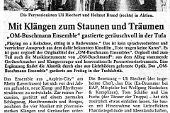 Mit-Klängen-zum-Staunen-und-Träumen-Trier-Tuchfabrik