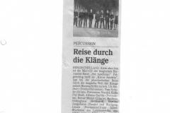 Reise-durch-die-Klänge-03.05.1997