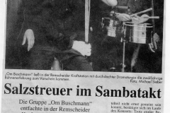 Salzstreuer-im-Sambatakt-18.03.97