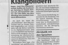 Spektakel-mit-schönen-Klangbildern-15.10.96