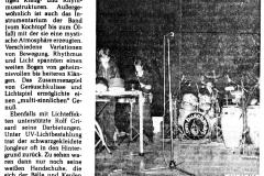 Zauberei-mit-Licht-Musik-und-Jonglerie-25.05.90-Siegen