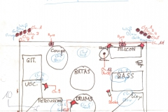 Ombu-Aufbauplan-Licht