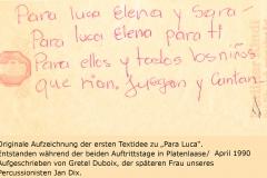 para_luca-Text