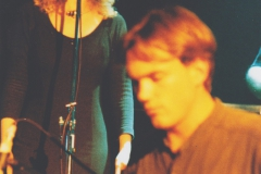 Martin-Gesang-mit-Alphonso