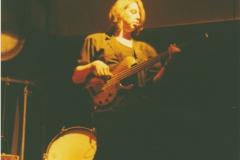 Kalla-Bass-1