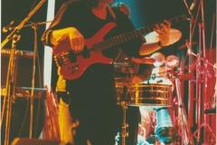 Kalla-Bass-2