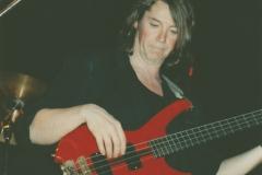 Kalla-Bass-4
