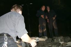 Tom-und-Uli-mit-Beleuchter