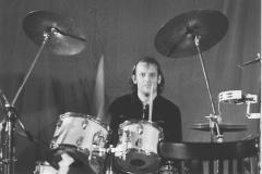 Uli-Drumset-1986