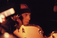 Uli-am-Drumset