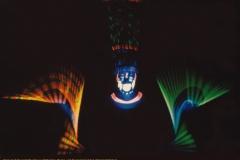 fluorescend
