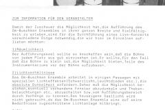 Veranstalter-Info-1988-1