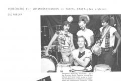 Veranstalter-Info-1988-Vorankündigungen-1