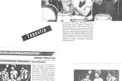 Veranstalter-Info-1988-Vorankündigungen